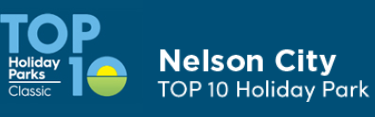 Nelson City TOP10